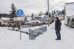 Ein Beispiel für gelungenes bürgerschaftliches Engagement: Impressionen aus Wolfsberg, © behnelux gestaltung
