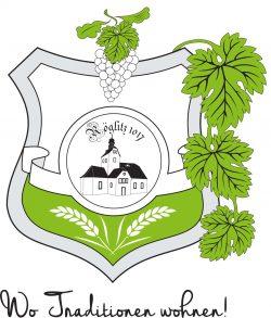 Bildmarke Förderverein Röglitz e.V.; Förderverein Röglitz e.V.