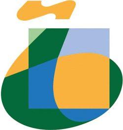 Logo der Gemeinde Schkopau, Foto: http://www.gemeinde-schkopau.de/index.php?id=166053000455&cid= 166053002065, Zugriff: 05.02.2012