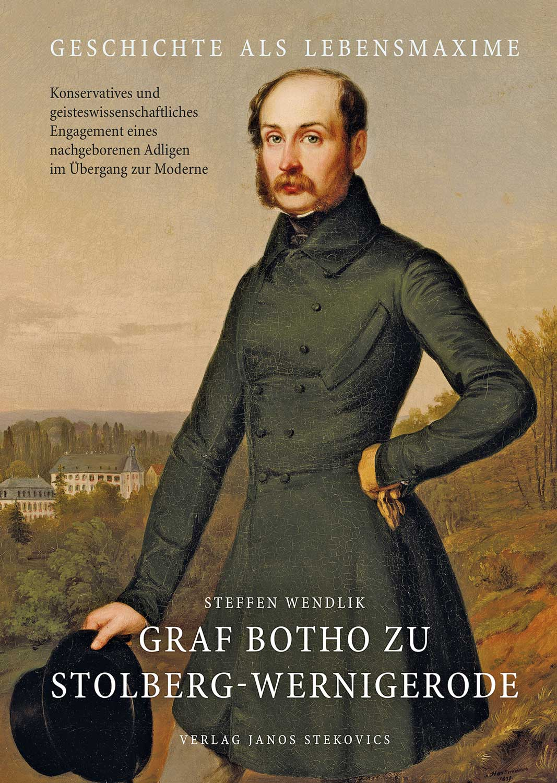 Copyright: Verlag Janos Stekovics