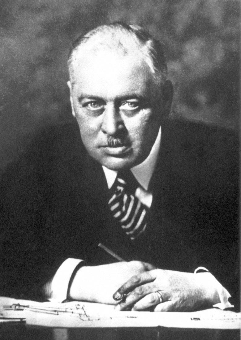 Abb. 1: Friedrich Zollinger, 1937/38. Foto: privat.