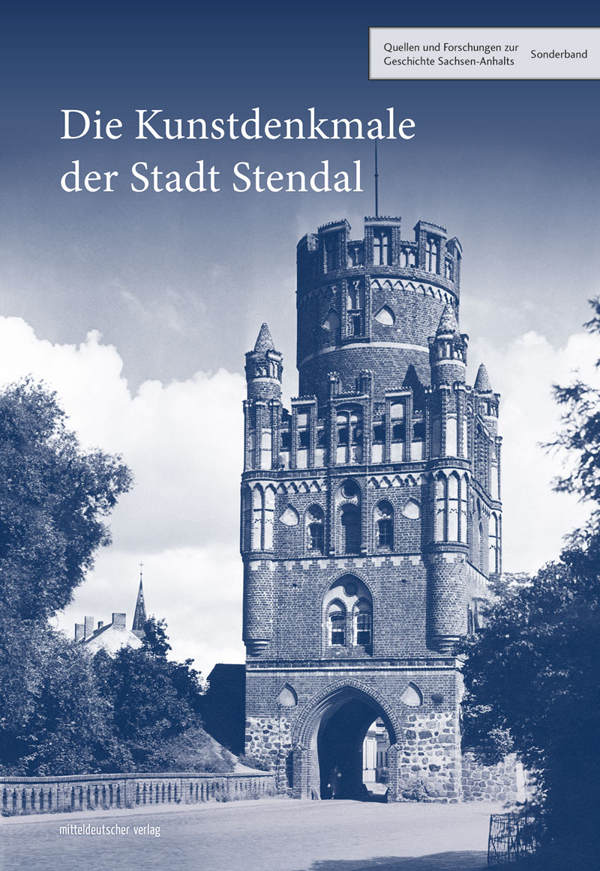 Mitteldeutscher Verlag